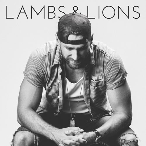 Chase Rice - Lambs & Lions