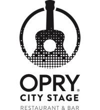 Opry City Stage - NYC